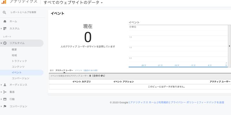 Google Analytics2