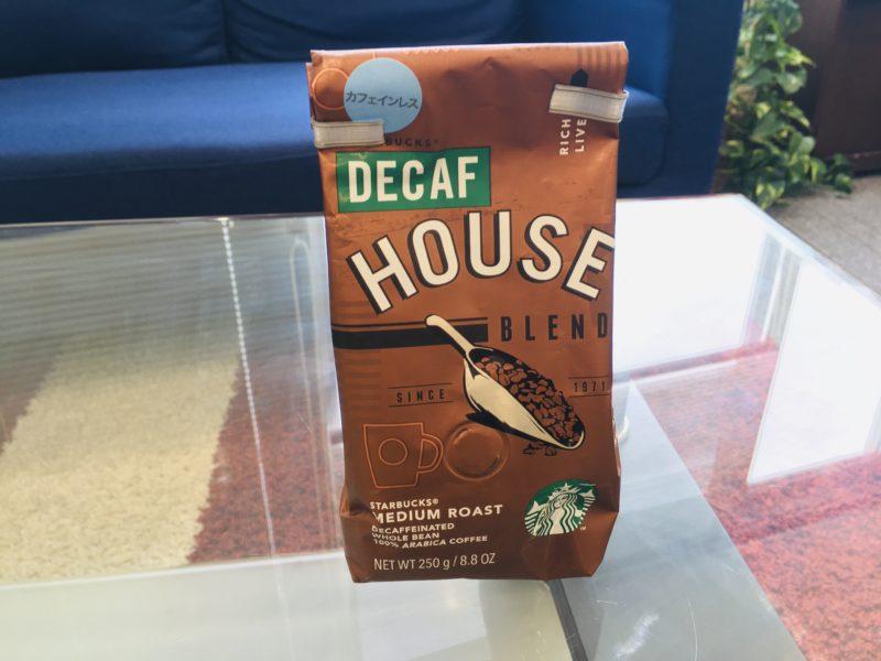 コーヒータイム4